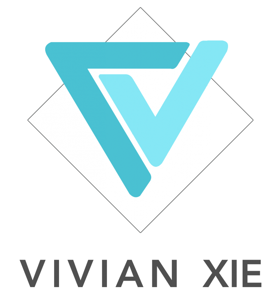 Vivian Xie - UX/IxD Portfolio